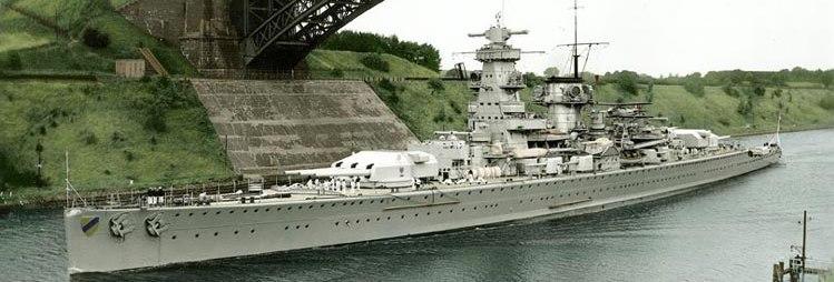 admiral xx org